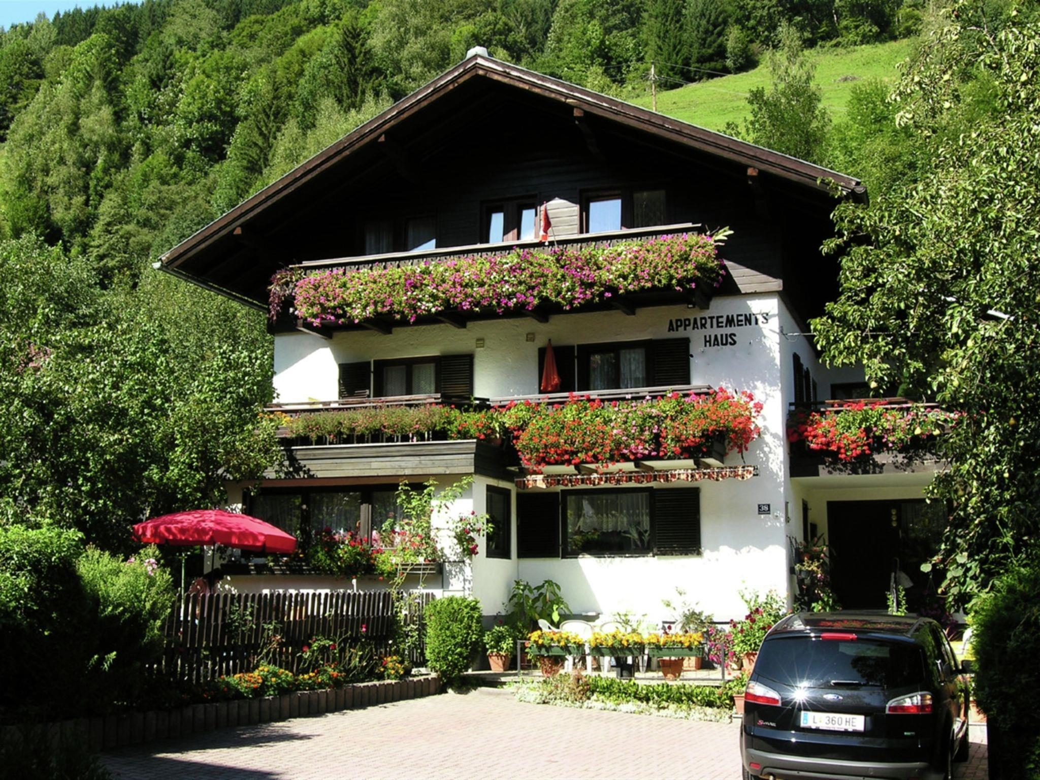 feriebolig zell_am_see_350-AT-5700-98