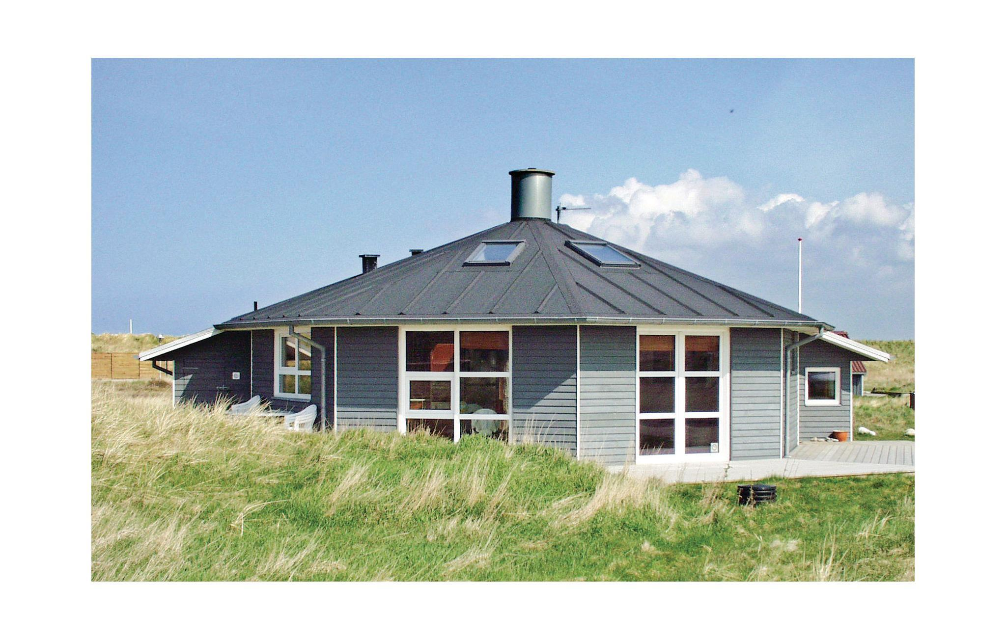 Sommerhus Agger_160-A6028